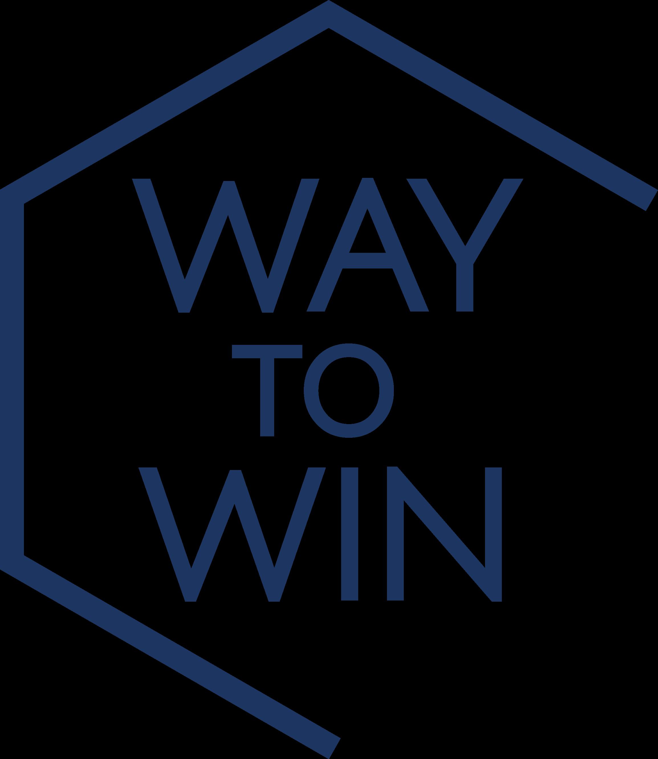 member.waytowin.eu